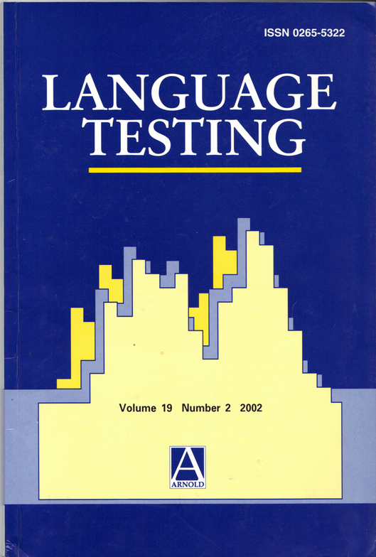 the esl website evaluation english language essay This is my self-evaluation paper one of them is the language my first strong point as a student in english class was critically evaluating a.